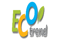 Eco Paints