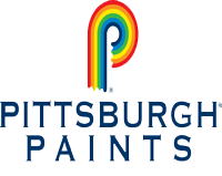 Pittsburg Paints
